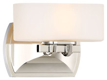 Minka-Lavery 3011-613 - 1 Light Bath