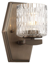 Minka-Lavery 3081-281-L - 1 Light LED Bath