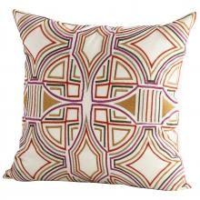 Cyan Designs 09366 - Deco Pillow