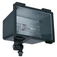 Texas Fluorescents DC530150HPSM120LP - Small HID Flood Lights