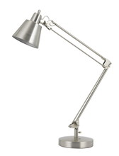 Cal Lighting UPL-711//6-BS Dimmable Led Track Light Head